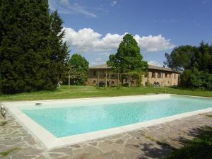 Villa Poggio al Sole