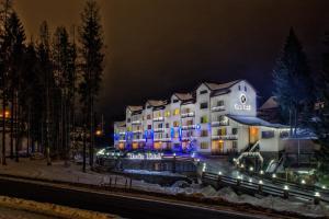 Отель Home