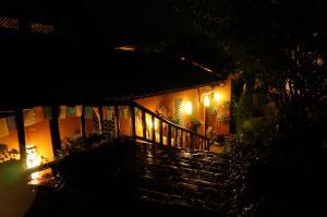 Banshan Huayu Inn, Guest houses  Lijiang - big - 25