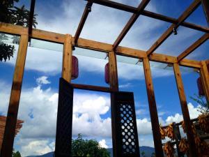 Banshan Huayu Inn, Guest houses  Lijiang - big - 26