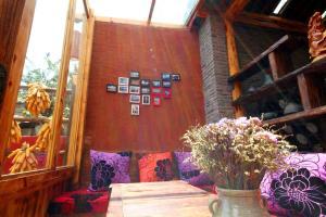 Banshan Huayu Inn, Guest houses  Lijiang - big - 20