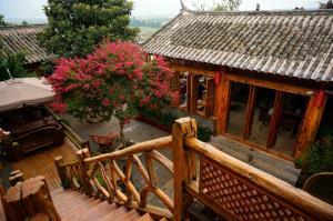 Banshan Huayu Inn, Guest houses  Lijiang - big - 19