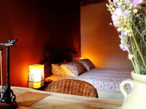 Banshan Huayu Inn, Guest houses  Lijiang - big - 3