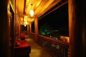 Banshan Huayu Inn, Guest houses  Lijiang - big - 55