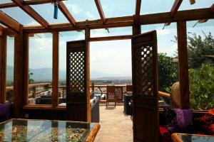 Banshan Huayu Inn, Guest houses  Lijiang - big - 59