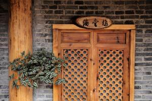 Banshan Huayu Inn, Guest houses  Lijiang - big - 10