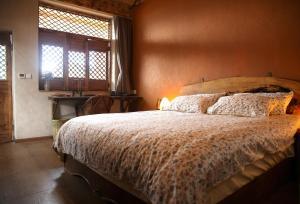 Banshan Huayu Inn, Guest houses  Lijiang - big - 44