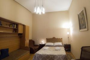 Family Guest House Old Street, Affittacamere  Tbilisi City - big - 2