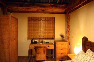 Banshan Huayu Inn, Guest houses  Lijiang - big - 49