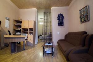 Family Guest House Old Street, Affittacamere  Tbilisi City - big - 8