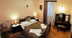 Family Guest House Old Street, Affittacamere  Tbilisi City - big - 1
