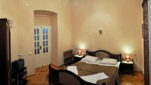 Family Guest House Old Street, Affittacamere  Tbilisi City - big - 4