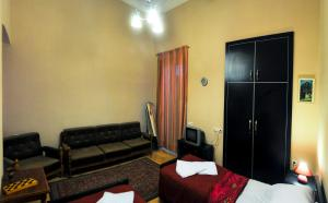 Family Guest House Old Street, Affittacamere  Tbilisi City - big - 5