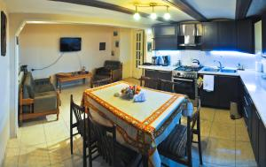 Family Guest House Old Street, Affittacamere  Tbilisi City - big - 17