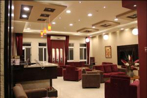 Alexander Hotel, Hotel  Bethlehem - big - 18