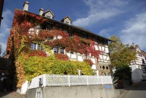 Guesthouse Les Mignardises