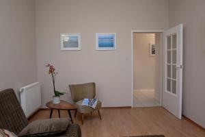 Apartament Monte Cassino 49