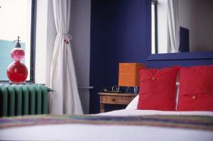 Hotel d'Urville (9 of 26)