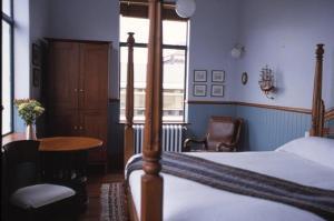 Hotel d'Urville (4 of 26)