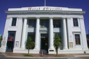 Hotel d'Urville (7 of 26)