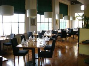 Hotel d'Urville (10 of 26)