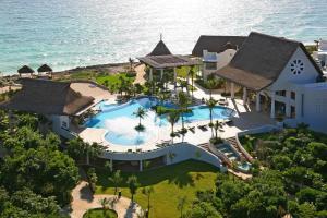 Kore Tulum Retreat & Spa Resort - Adults Only