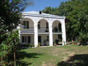 Guest House Klde