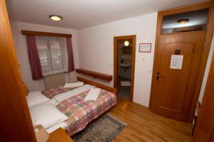 A Picture of Guesthouse Špenko
