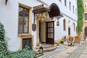 Hotel Dw�r Polski
