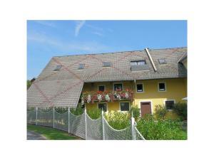 Landhaus Elisabeth, Ferienwohnungen  St. Kanzian am Klopeiner See - big - 17