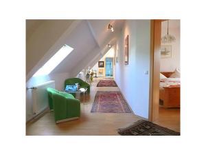 Landhaus Elisabeth, Ferienwohnungen  St. Kanzian am Klopeiner See - big - 16