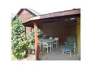 Landhaus Elisabeth, Ferienwohnungen  St. Kanzian am Klopeiner See - big - 3