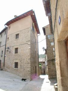 Casa Azulete