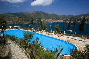 obrázek - Grand Hotel Elba International