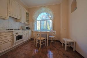 Апартаменты Ольга на Крещатике - фото 4
