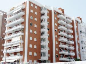 Гандиа - Apartamentos Marblau Las Alondras