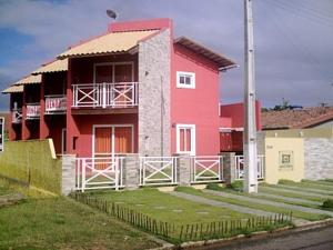 Nearby hotel : Duplex Praia Do Cotovelo
