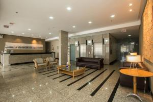Mercure Apartments Recife Metropolis