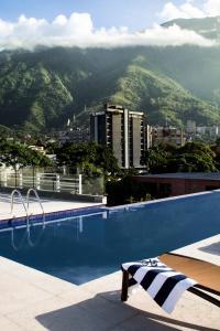 Каракас - Cayena-Caracas