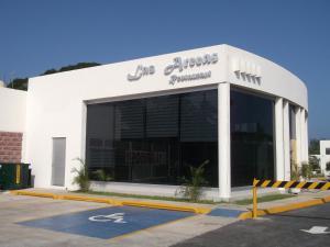 Hotel El Palmar Inn