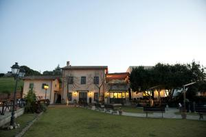 Nearby hotel : Relais Nadyne
