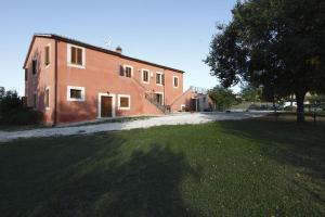 Nearby hotel : Godere Agricolo