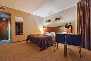 Prywatne Apartamenty Sun&Snow w Maloves