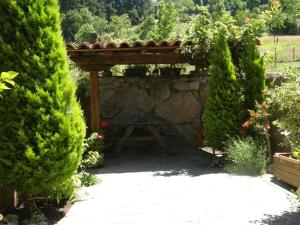 Apartment «Chalet Rural El Encanto», Potes