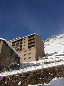 Bellavista II Apartments