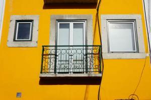 FLH - Graca Apartments