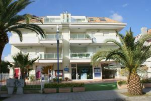Appartamenti La Mer