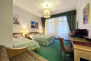 Hotel Salvator (13 of 48)