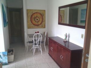 Nearby hotel : Bed and Breakfast near Barra da Tijuca