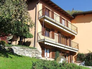 Nearby hotel : Holiday Home Segrino Longone al Segrino